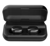 Bakeey T1 Pro TWS Earbuds True Wireless Bluetooth 5.0 Kopfhörer_