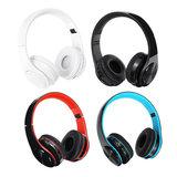 bluetooth 5.0 Wireless Headset Earphone Headphone_