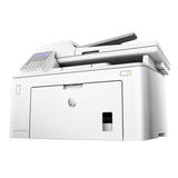 HP LaserJet Pro MFP M 148 dw_