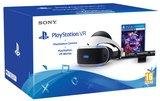 Sony VR-Headset PlayStation