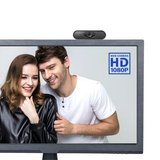 Webcam H'MC 102