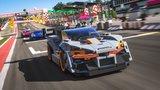 Pack Xbox One S 1 TB + Forza Horizon 4 + DLC LEGO_