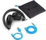 JLab Studio ANC OnEar Headphones