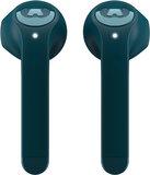 FRESH'N REBEL Twins headphones Wireless In-Ear _