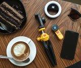 Kodak Smartphone Photography Kit_