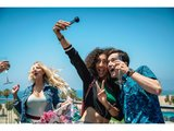 Insta360 360° Videokamera One Android Micro USB Kit_