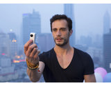 Insta360 360° Videokamera Nano Iphone_