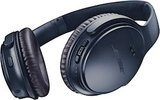 Bose QuietComfort 35 II Over-Ear Limited Edition Dunkelblau_