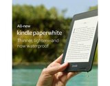 Amazon E-Book Reader Kindle Paperwhite 2018 32 GB Special Offers_