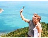 Insta360 360° Videokamera Air Android Type-C schwarz_