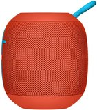 Ultimate Ears Wonderboom Orange_