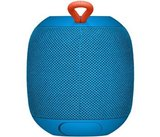 Ultimate Ears Wonderboom Blau_