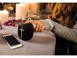 Ultimate Ears Bluetooth Speaker UE Wonderboom Pink_