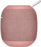 Ultimate Ears Bluetooth Speaker UE Wonderboom Pink_