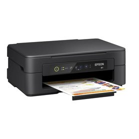 EPSON Expression Home Drucker XP-2105
