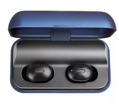 Bakeey T1 Pro TWS Earbuds True Wireless Bluetooth 5.0 Kopfhörer