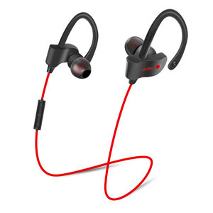 Bakeey S4 Sport Running Splash Proof Sweatproof CSR4.1 bluetooth Earphone