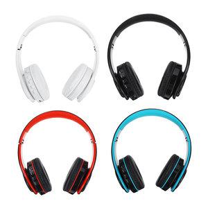 bluetooth 5.0 Wireless Headset Earphone Headphone
