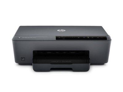 HP Drucker OfficeJet Pro 6230