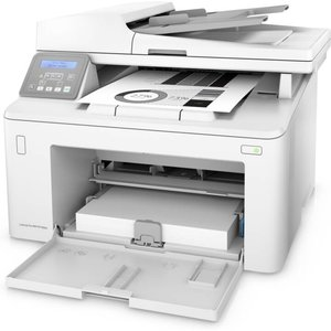 HP LaserJet Pro MFP M 148 dw