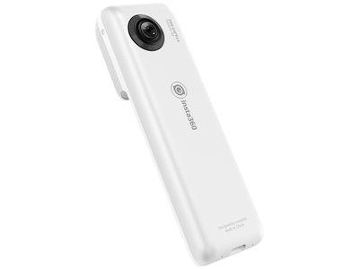 Insta360 360° Videokamera Nano Iphone