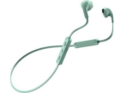 FRESH'N REBEL Flow headphones In-ear in 8 Farben