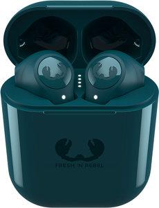 FRESH'N REBEL Twins headphones Wireless In-Ear