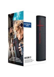 UE Boom 3 Sunrise Bluetooth Ultimate Ears Ultra-tragbarer drahtloser Lautsprecher