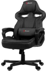 Arozzi Milano Stuhl Gaming Chair