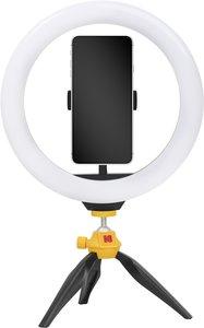 Kodak Selfie Ring Light 25 cm für Smartphones