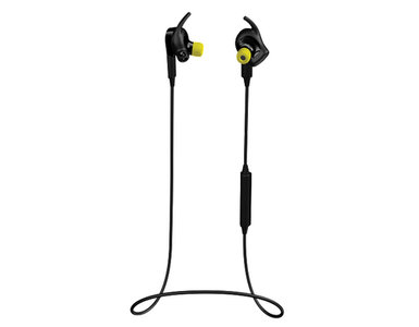 Jabra Headset Sport Pulse Wireless