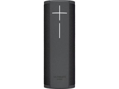 Ultimate Ears Bluetooth Speaker UE Blast Graphite Schwarz