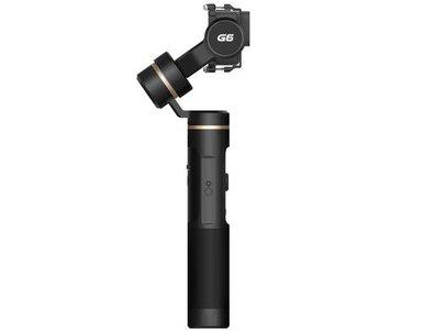 Feiyu Tech Gimbal G6 für Actioncam