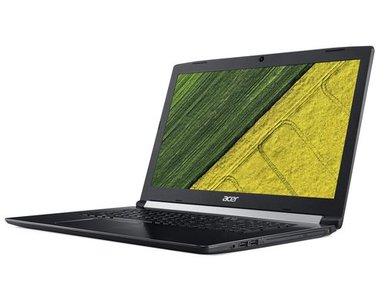 Acer Notebook Aspire 5 Pro (517-51GP-81ZP) i7