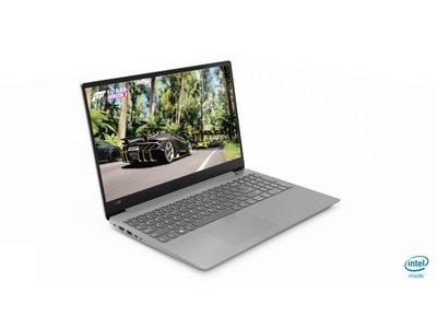 Lenovo Notebook Ideapad 330s-15