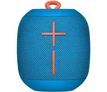 Ultimate Ears Wonderboom Blau